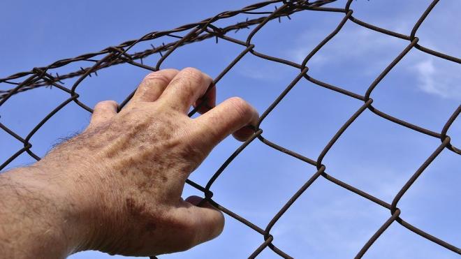СПЧ проверит условия содержания арестованных в спецприемнике в Сахарово