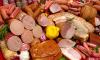В докторской колбасе нашли превышающее количество антибиотиков