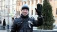 Россияне шокированы рассказом Ильдара Дадина о пытках ...