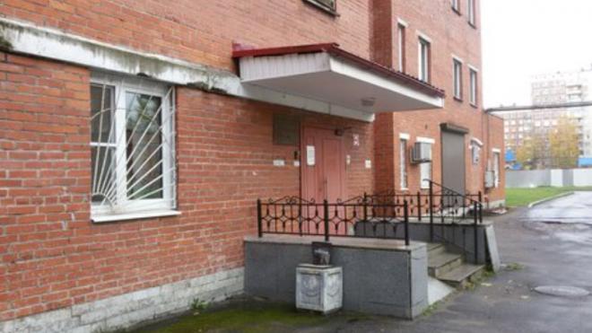 Главврач ЛОКБ опровергла слухи о закрытии отделения радиологии