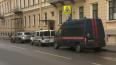 Дом историка-расчленителя в Петербурге станет частью ...
