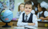В Выборге подвели итоги приема заявлений в 1 класс на 2020-2021 учебный год