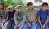 Житель Петербурга, незаконно прописавший к себе 183 мигранта, осужден