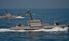 """Эксперт назвал перебрасывание украинских войск к Азовскому морю """"комариным писком"""""""