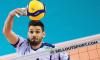 """Волейбольный """"Зенит"""" предложил выбрать лучшее фото сезона 2019/2020"""