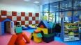 Во Фрунзенском районе появился новый детский сад