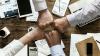 Минэкономразвития: беспроцентные кредиты на поддержку ...