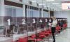 Сегодня во Всеволожске открылся новый МФЦ