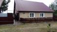 В Тамбовской области односельчанин убил топором 101-летн ...