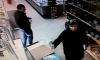 Обделенные спиртным алкаши из Волгограда расстреляли охранника магазина