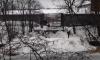 Росприроднадзор: вКрасногвардейском районе было совершено экопреступление