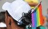 Ростов-на-Дону заклеили гомофобными листовками