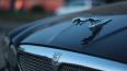 На Воздухоплавательной водитель Jaguar насмерть сбил ...