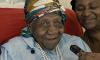 Самый старый житель Земли умер на Ямайке