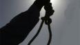 В Чувашии повесился мэр города Цивильска, тело нашла ...