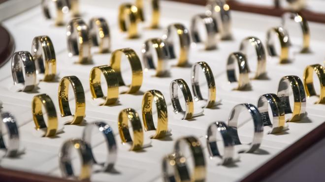 Главбух ювелирной компании отправилась в колонию за похищенные из кассы 40 млн рублей