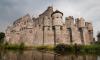 """Замки из """"Игры престолов"""" откроют свои двери для туристов"""