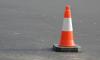 Ждановская улица перекрыта из-за ремонта дороги до 9 мая