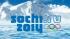 Гостиничные цены перед Олимпиадой в Сочи отрегулируют
