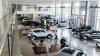 Дилерские центры рассказали о подорожании автомобилей ...