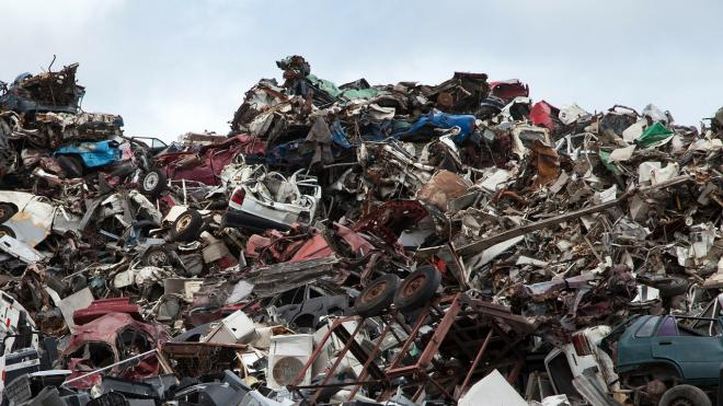 Количество мусора в Московской области снизилось на 1,5 миллиона тонн благодаря раздельному сбору