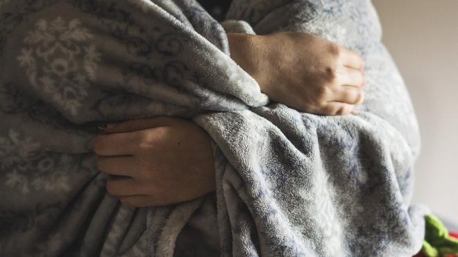 Терапевт связал чувствительность к холоду с заболеванием