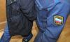 Суд арестовал подозреваемых в стрельбе возле клуба на канале Грибоедова