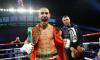В Петербурге пройдет боксерский турнир памяти Дадашева