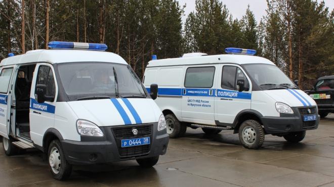 Окружное управление маттехснабжения МВД планирует прибрести 36 ГАЗелей