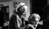 В Иванове 86-летняя пенсионерка победила в драке с 76-летней