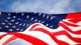Госдеп США предупредил о последствиях закрытия консульства ...