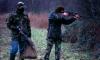 В Нижегородской области браконьерами расстрелян инспектор Росрыболовства