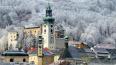 Правительство Словакии будет сформировано из оппозиционных ...