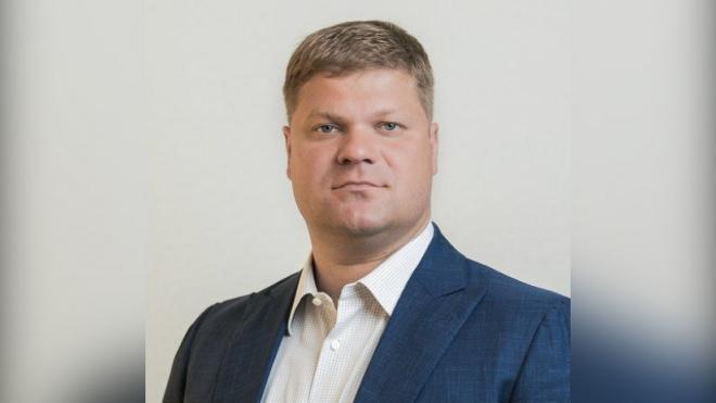 """СМИ: гендиректор """"Метростроя"""" перестал выходить на работу после обысков ФСБ"""