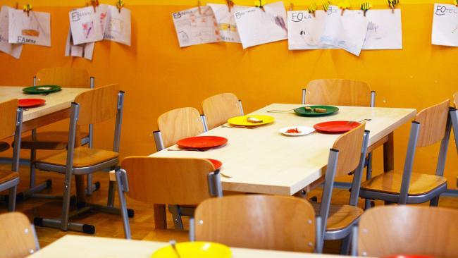 """Ленобласть планирует разработать """"социальную ипотеку"""" для строительства школ и детсадов"""
