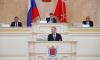 Беглов рассказал о выгоде инвестиций для Петербурга