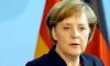 Ангела Меркель стала самой влиятельной женщиной мира по версии Forbes