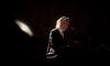 В возрасте 58 лет умер клавишник рок-группы Nick Cave and the Bad Seeds