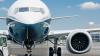 Поставки Boeing 737 упали после запрета на полеты ...
