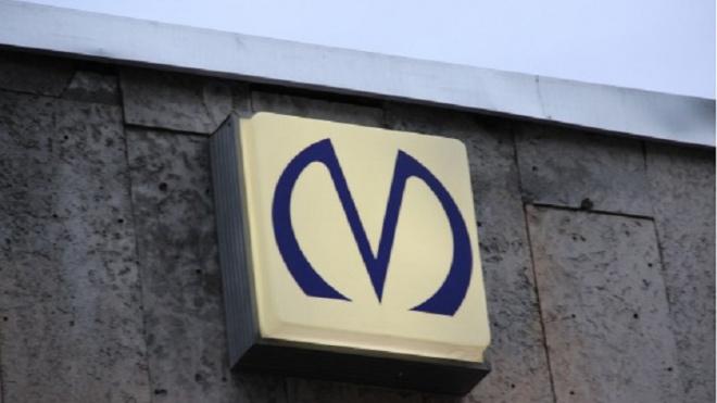 УФАС приостановило конкурс на закупку интерьеров для вагонов метро Петербурга за 182 млн рублей