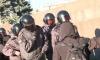 Ректора ДВФУ могли сдать два арестованных заместителя