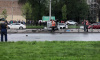 В тройном ДТП на Бухарестской улице пострадали шесть человек