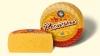 Россия признала качественными 90% сыров украинских ...