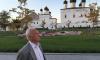Уже сегодня в Выборге выступит богослов Алексей Осипов - вход свободный