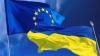 Украина получила первый транш помощи от МВФ в размере ...