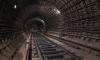 На защиту Петербургского метро потратят 298 млн рублей
