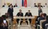 Смольный: предпринимательская активность ускорила рост экономики в Петербурге