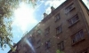 Свидетели падения школьницы с 17 этажа в Москве сбежали с места трагедии