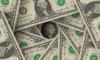 Эксперт: В 2019 году курс рубля сильно не изменится
