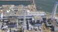 Угрожает ли расплавленное ядерное топливо Фукусиме ...